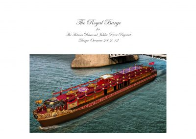 dominic-hyman-royal-barge-1000
