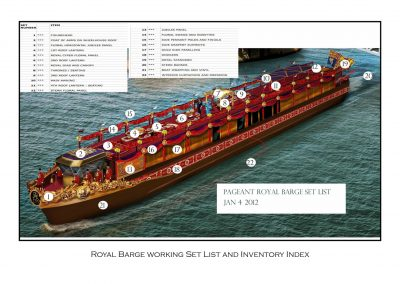 dominic-hyman-royal-barge-1003