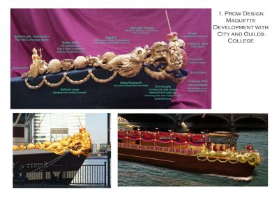 dominic-hyman-royal-barge-1005
